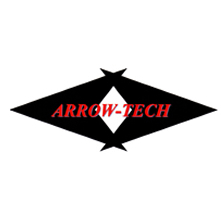 Arrow-Tech Ltd.