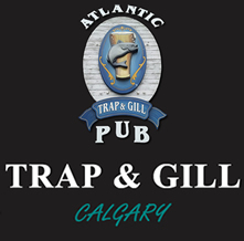Atlantic Trap & Gill Calgary