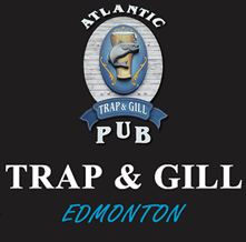 Atlantic Trap & Gill Edmonton