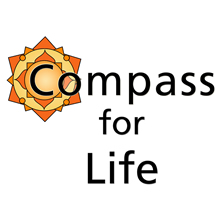 Compass For Life