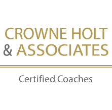 Crowne Holt & Associates