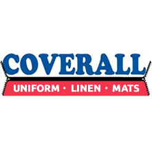 Get Coverall