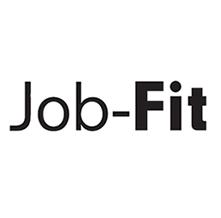 Job-Fit