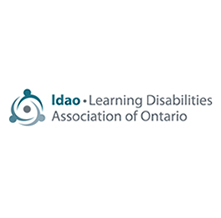 Learning Disabilities Association of Ontario company