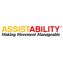 Assistability