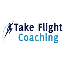 Take Flight Coaching