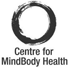 Centre for MindBody Health (CMBH)
