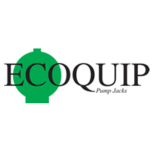 Ecoquip Rentals & Sales Ltd.