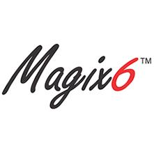 Magix6