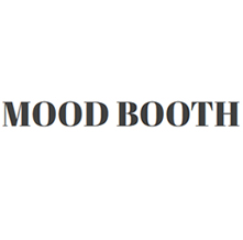 Mood Booth