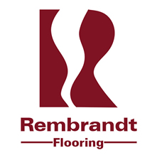Rembrandt Flooring