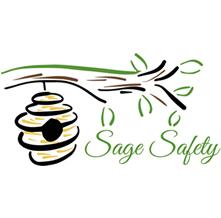 Sage Safety