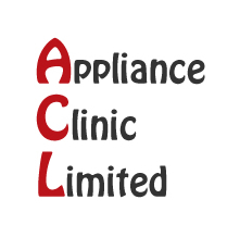 Appliance Clinic Limited