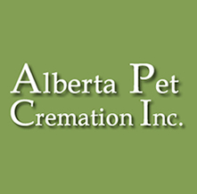 Alberta Pet Cremation Inc.