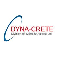 Dyna-Crete