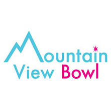 Mountain View Bowl