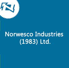 Norwesco Industries