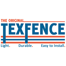 TEXFENCE